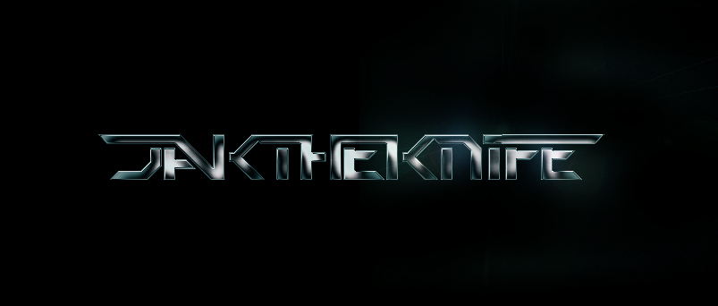 metal-Knife-logo-2011