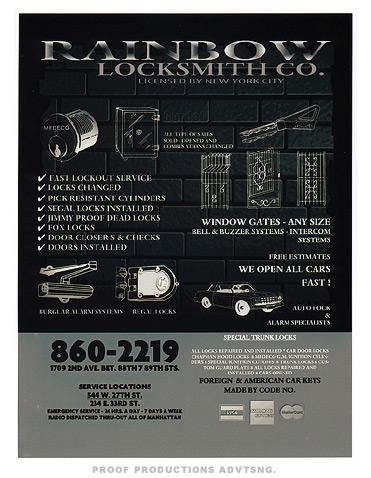 locksmithadv
